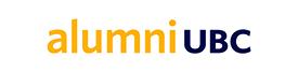 UBC Alumni Logo