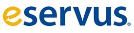 Eservus Logo