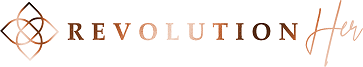 Revolution Her Logo