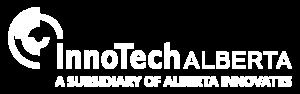 Alberta Innovates Logo 2