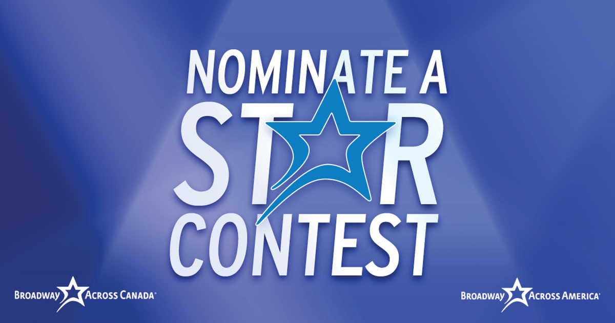 329_BAA_NAT_NominateAStar_Woobox_1200x630CAN