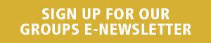 Groups enews Signup