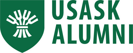 University of Saskatchewan Alumni
