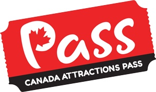 Canada Attractions Pass