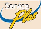 splus_logo white